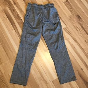 Nike Pants - Too small. NEVER WORN
